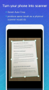 """<p>Unless you work from home, you probably don't have a fax machine or printer with a built-in scanner readily available. So when your boss or landlord asks you to sign a document, scan it, and send it back, that's where apps like CamScanner come in. </p><p>The app lets you take a photo of a document and instantly turn it into a PDF. Cool, right? Of course—until the malware it's been infected with crawls into your phone. </p><p>In June, researchers at the Russian cybersecurity company Kaspersky <a href=""""https://go.redirectingat.com?id=74968X1596630&url=https%3A%2F%2Fwww.kaspersky.com%2Fblog%2Fcamscanner-malicious-android-app%2F28156%2F%3Fref%3D555601-33330X911647X2219ea9e9b836fadca251d6c94c2e212%26affmt%3D2%26affmn%3D1&sref=https%3A%2F%2Fwww.menshealth.com%2Ftechnology-gear%2Fg35659942%2Fdelete-apps-iphone%2F"""" rel=""""nofollow noopener"""" target=""""_blank"""" data-ylk=""""slk:found malware"""" class=""""link rapid-noclick-resp"""">found malware</a> in several different versions of the CamScanner app.</p><p>The researchers described the malware in a <a href=""""https://go.redirectingat.com?id=74968X1596630&url=https%3A%2F%2Fwww.kaspersky.com%2Fblog%2Fcamscanner-malicious-android-app%2F28156%2F%3Fref%3D555601-33330X911647X2219ea9e9b836fadca251d6c94c2e212%26affmt%3D2%26affmn%3D1&sref=https%3A%2F%2Fwww.menshealth.com%2Ftechnology-gear%2Fg35659942%2Fdelete-apps-iphone%2F"""" rel=""""nofollow noopener"""" target=""""_blank"""" data-ylk=""""slk:blog post:"""" class=""""link rapid-noclick-resp"""">blog post:</a> </p><p>""""<em>As the name suggests, the module is a Trojan Dropper. That means the module extracts and runs another malicious module from an encrypted file included in the app's resources. This """"dropped"""" malware, in turn, is a Trojan Downloader that downloads more malicious modules depending on what its creators are up to at the moment. F</em><em>or example, an app with this malicious code may show intrusive ads and sign users up for paid subscriptions.""""</em></p><p>Yikes. </p><p>It looks like the malware issue has been"""