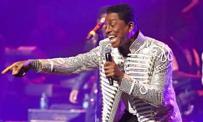 The Jacksons Add UK Dates To Their Unity Tour