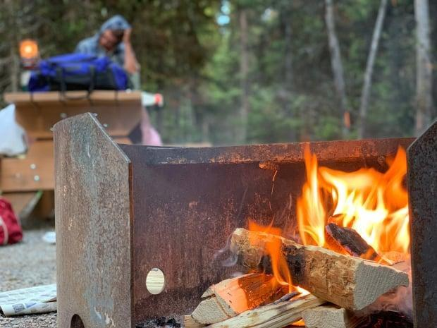 Reservations for Alberta's provincial campgrounds can be made starting March 4.