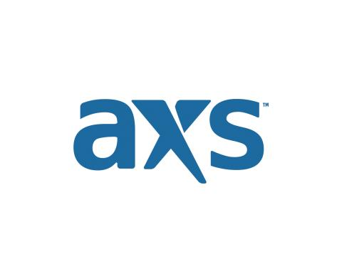 AXS Expands Offerings in Canadian Entertainment Market by Partnering With the Calgary Stampede