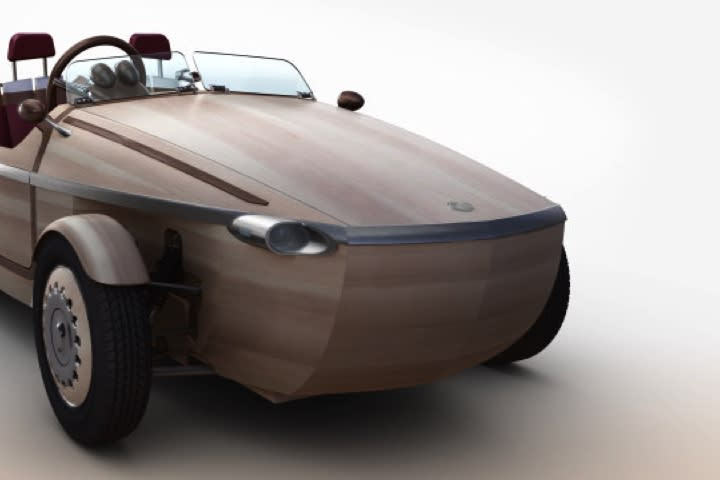 toyota-wooden-concept