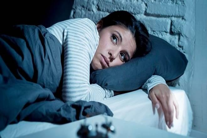 Physical and mental health can deteriorate if a person does not get adequate sleep. (Representative image)
