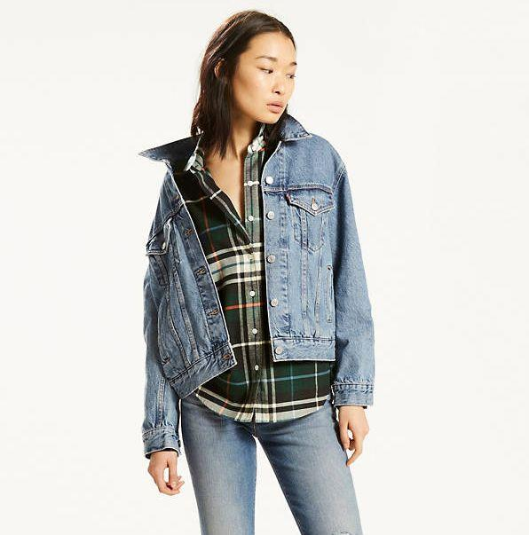 "<strong><a href=""https://fave.co/2HUs4lh"" target=""_blank"" rel=""noopener noreferrer"">Find it for $70 at Levi's</a>.</strong>"