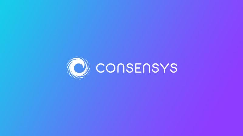 ConsenSys' Joe Lubin was brought to court by former employee for $13 million