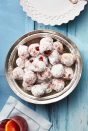 """<p>Even though Hanukkah technically ends on December 30, these jelly doughnut holes will be just as delicious a day later. </p><p><strong><a href=""""https://www.countryliving.com/food-drinks/a29639245/jelly-donut-holes-recipe/"""" rel=""""nofollow noopener"""" target=""""_blank"""" data-ylk=""""slk:Get the recipe"""" class=""""link rapid-noclick-resp"""">Get the recipe</a>.</strong></p>"""