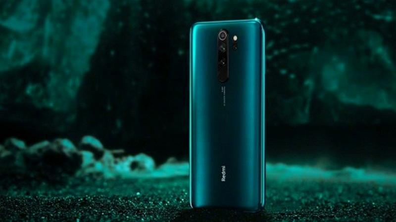 Redmi Note 8 Pro India launch highlights: Redmi Note 8 priced starting Rs 9,999, Note 8 Pro starts at Rs 14,999