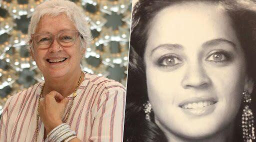 Nafisa Ali Sodhi Birthday Special: Five Lesser Known Facts About The Actress You Should Know About