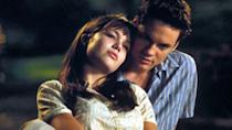 "<p><em>This Is Us</em> isn't Mandy Moore's first rodeo when it comes to tearjerkers. Before she was Rebecca Pearson, she starred in this tragic love story about a high school good-girl and the rebellious guy she offers to tutor.</p><p><a class=""link rapid-noclick-resp"" href=""https://www.netflix.com/title/60022589"" rel=""nofollow noopener"" target=""_blank"" data-ylk=""slk:WATCH NOW"">WATCH NOW</a></p>"