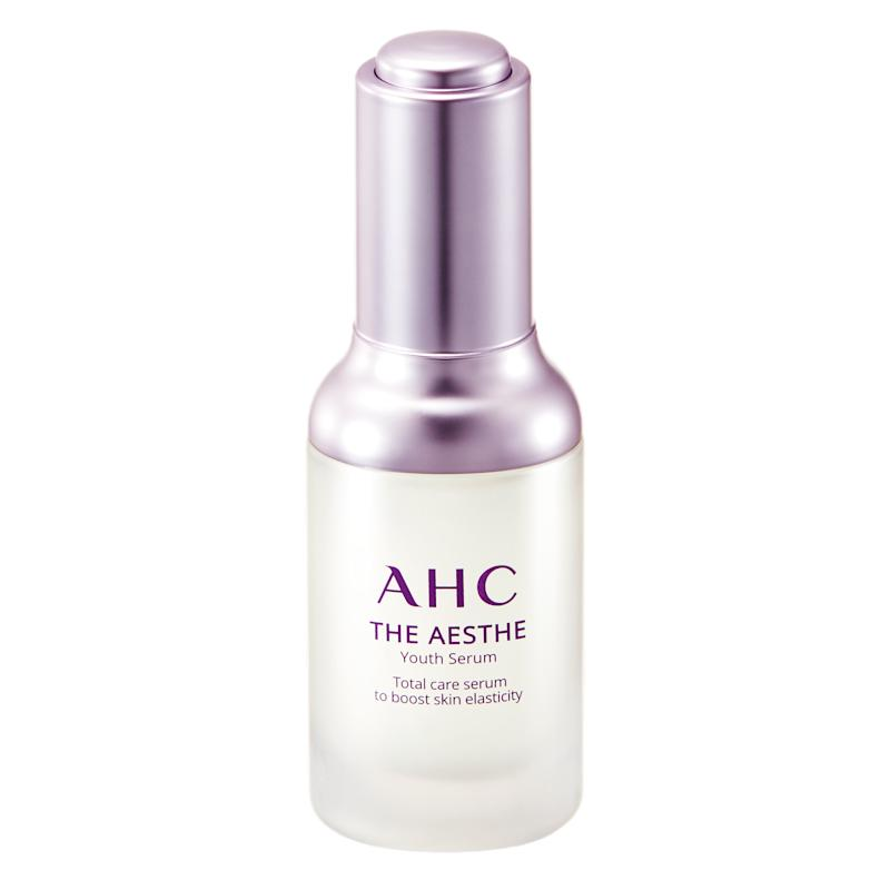 AHC The Aesthe Youth Serum, S$48 (30ml)