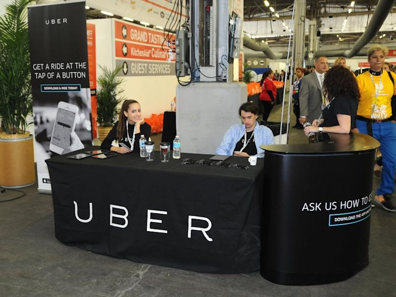 21 Uber interview questions you don't want to be asked
