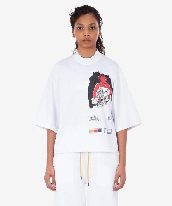 """<strong><h2>Pyer Moss</h2></strong>Since 2013, Kerby Jean-Raymond's Pyer Moss has become a mainstay in the fashion world, launching collaborations with Reebok and Brother Vellies. The Haitian-American designer is a master at injecting social commentary into his collections and making headlines with his <a href=""""https://www.refinery29.com/en-us/2019/09/8509056/kerby-jean-raymond-pyer-moss-bof-500-gala-controversy"""" rel=""""nofollow noopener"""" target=""""_blank"""" data-ylk=""""slk:fearless and impactful truth-telling"""" class=""""link rapid-noclick-resp"""">fearless and impactful truth-telling</a> within the fashion industry. <br><br><em>Shop <a href=""""https://www.pyermoss.com/"""" rel=""""nofollow noopener"""" target=""""_blank"""" data-ylk=""""slk:Pyer Moss"""" class=""""link rapid-noclick-resp"""">Pyer Moss</a></em>"""