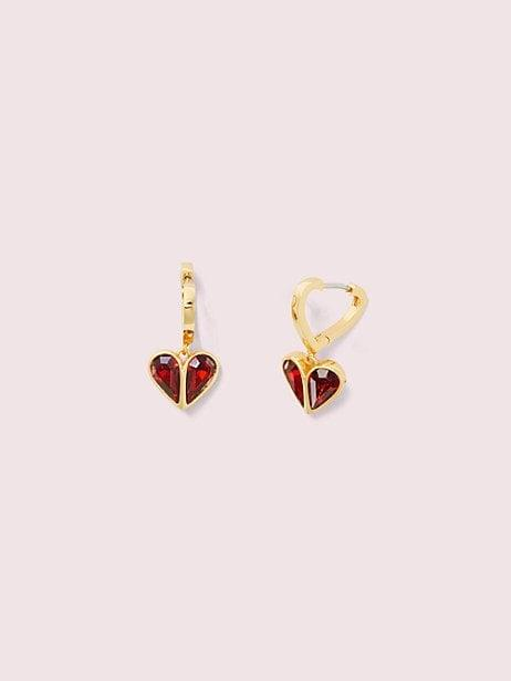 "<p>These <a href=""https://www.popsugar.com/buy/Rock-Solid-Stone-Heart-Huggies-539602?p_name=Rock%20Solid%20Stone%20Heart%20Huggies&retailer=katespade.com&pid=539602&price=78&evar1=fab%3Auk&evar9=45687723&evar98=https%3A%2F%2Fwww.popsugar.com%2Ffashion%2Fphoto-gallery%2F45687723%2Fimage%2F47128823%2FRock-Solid-Stone-Heart-Huggies&list1=shopping%2Cgifts%2Cgift%20guide%2Cvalentines%20day&prop13=api&pdata=1"" rel=""nofollow"" data-shoppable-link=""1"" target=""_blank"" class=""ga-track"" data-ga-category=""Related"" data-ga-label=""https://www.katespade.com/products/rock-solid-stone-heart-huggies/767883536155.html"" data-ga-action=""In-Line Links"">Rock Solid Stone Heart Huggies</a> ($78) are very on-trend right now.</p>"