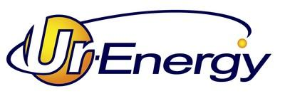 Ur-Energy. (PRNewsFoto/Ur-Energy Inc.) (PRNewsfoto/Ur-Energy Inc.)