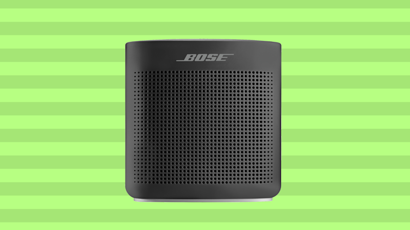 Save $30 on Bose (Photo: Walmart)