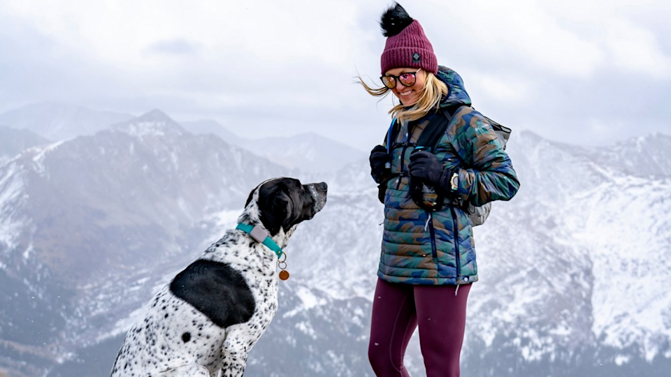 Cyber Monday 2020: Save big on brands like Columbia, The North Face and Patagonia.