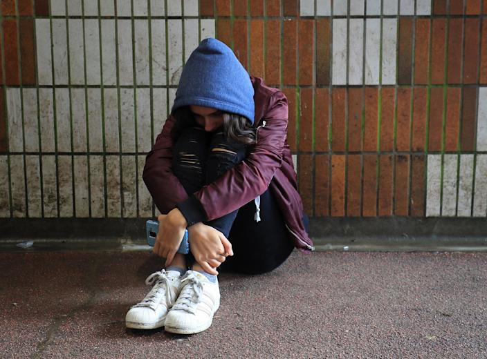 <p>The Local Government Association urged ministers to keep their promise to overhaul social care</p> (PA Wire)