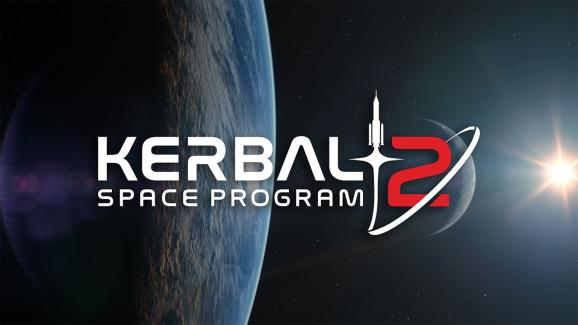 Private Division opens Seattle studio to work exclusively on Kerbal Space Program 2.