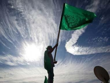 'We are all Hamas': The increasing collaboration between India and Israel's foes
