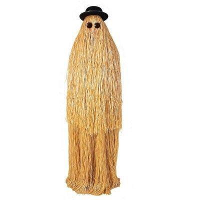 """<p><strong>Orion Costumes</strong></p><p>target.com</p><p><strong>$90.97</strong></p><p><a href=""""https://www.target.com/p/orion-costumes-hairy-cousin-adult-unisex-costume-one-size/-/A-78637069"""" rel=""""nofollow noopener"""" target=""""_blank"""" data-ylk=""""slk:Shop Now"""" class=""""link rapid-noclick-resp"""">Shop Now</a></p><p>You can look just like Cousin Itt this Halloween!</p>"""