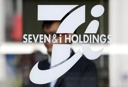 Japan's Seven & I shares surge on plan to cut 3,000 jobs, shut stores