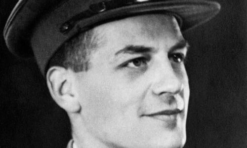 Secret sacrifice: the agents who risked all behind Nazi lines