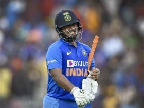 Why Rishabh Pant's injury might be a blessing in disguise