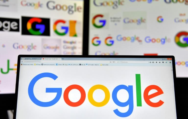 Fired engineer who wrote sexist manifesto sues Google