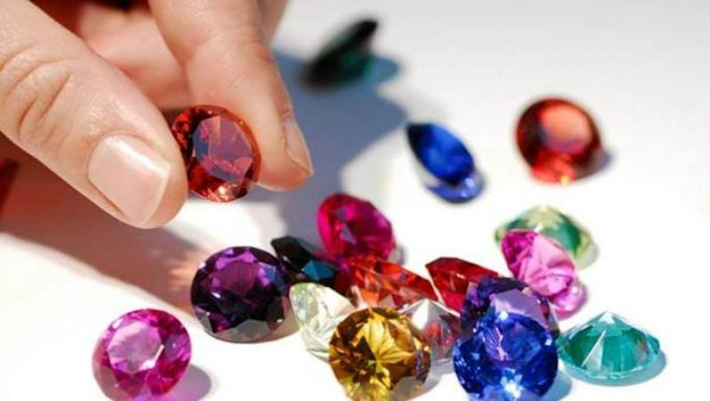 Diwali Dhanteras 2018: How to Find Your Perfect Gemstone for a Happy and Prosperous Deepavali?