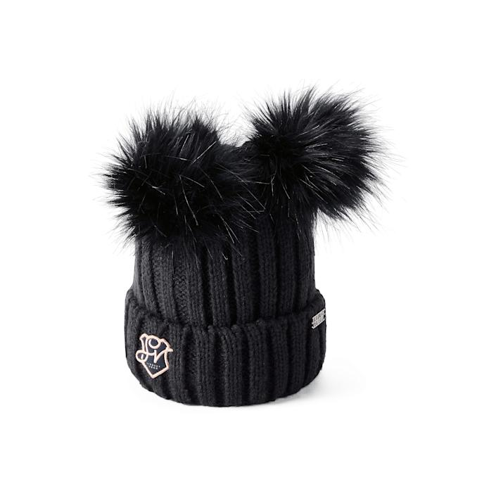 Cortina Beanie from the Lindsey Vonn Signature Collection