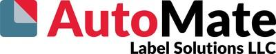 AutoMate Label Solutions, LLC (PRNewsfoto/AutoMate Label Solutions, LLC)