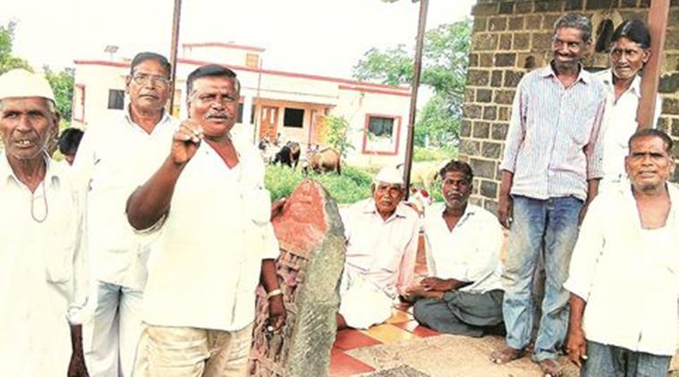 No rain, no water: voters in drought-hit Baramati 'angry' with Pawar family