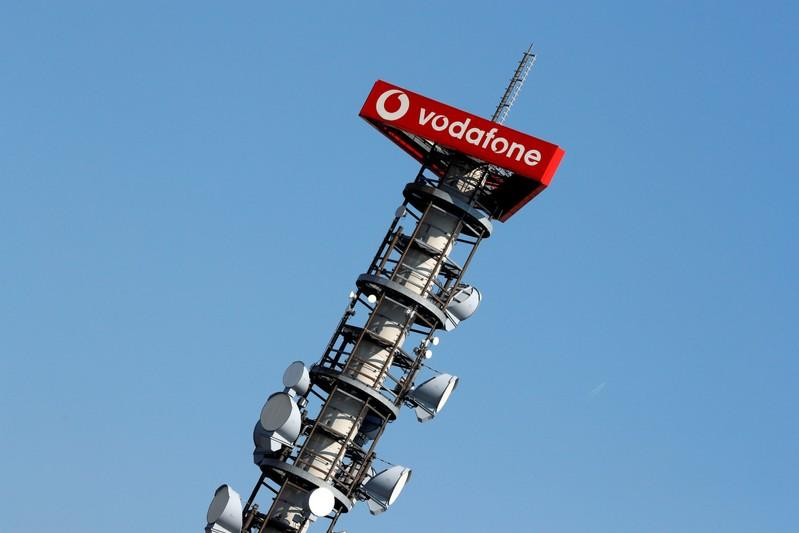 Situation critical: Vodafone's future in India in doubt after court ruling