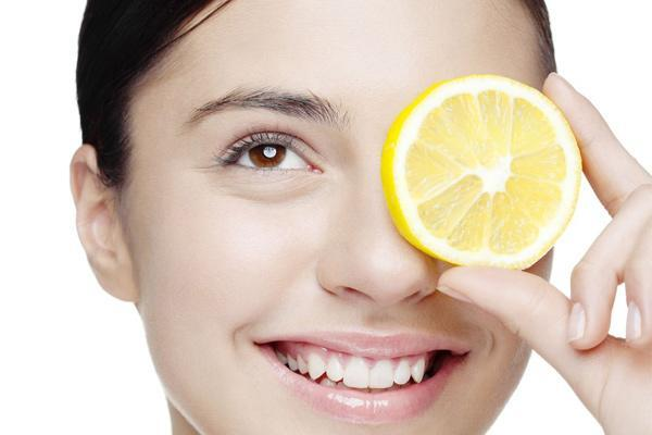lemon detox diet