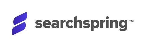 Searchspring Announces Poland Office to Augment Ecommerce Product Development and Improve Merchandiser Capabilities