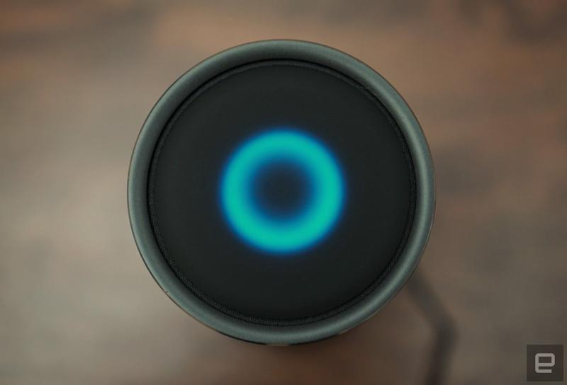 Microsoft explains the upcoming changes to Cortana voice assistant""