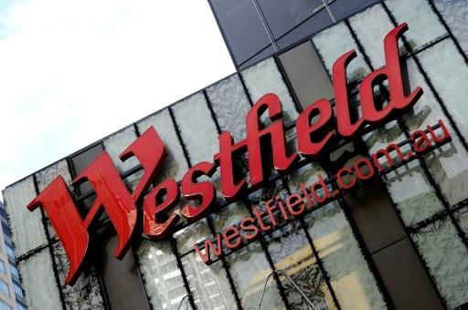 Westfield shares soar after Unibail-Rodamco takeover