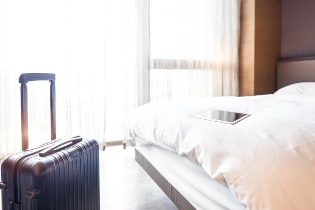 Woman charged £260 for leaving negative hotel review