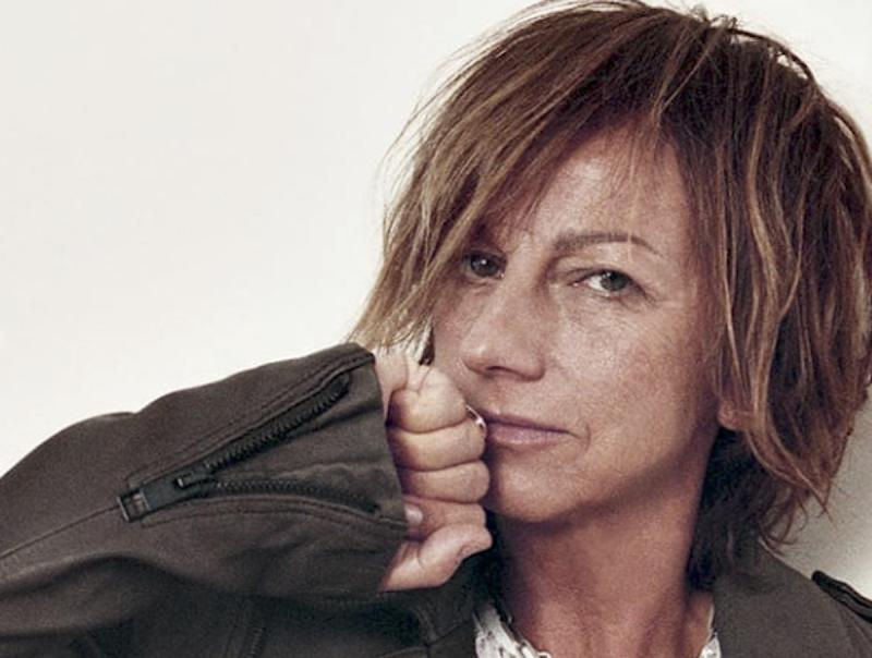 Gianna nannini cocaina