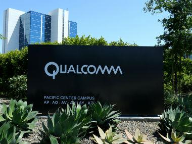 Facebook enlists chipmaker Qualcomm to provide technology for its Wi-Fi project: Report
