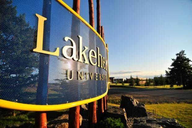 Lakehead University has extended its winter study break due to last week's cyber attack.