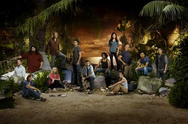 """What more do you need to know about Season 6 of <a href=""""/lost/show/36617"""">""""Lost,""""</a> aside from the fact that it's the final chapter? Season 5 finished with a bang, as Jack became convinced that Daniel was right and that detonating a hydrogen bomb was the best way off the island. Meanwhile, Ben confronted Jacob, and Locke turned out to be more than meets the eye. Television's biggest sci-fi hit in years now has but 18 episodes left to tie up its countless loose ends. <a href=""""/lost/show/36617"""">Returns in 2010 on ABC</a>"""
