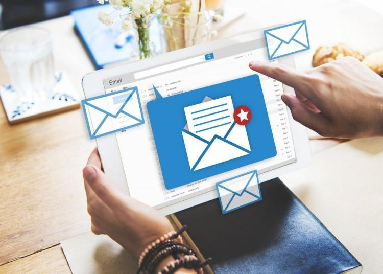 Free Email Services Without Phone Verification