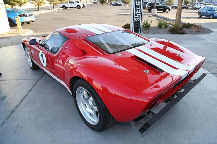 ford-gt-workhorse-one-4f