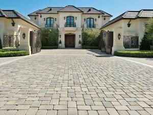 EMINENT PAVERS - LOS ANGELES TOP RATED PAVERS CONTRACTOR