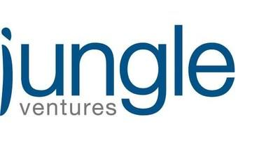 Jungle Ventures Logo