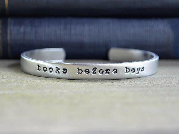 "<a href=""https://www.etsy.com/listing/552233104/books-before-boys-bracelet-gifts-for?ga_order=most_relevant&ga_search_type=all&ga_view_type=gallery&ga_search_query=feminist%20book%20lover&ref=sr_gallery_8"" target=""_blank"">Get it here</a>."
