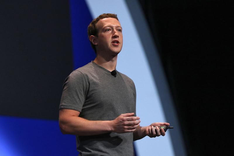california review of images and mark zuckerberg ceo at facebook 2