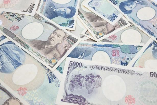 USD/JPY Fundamental Daily Forecast – Surge in Demand for Risky Assets Sinks Japanese Yen