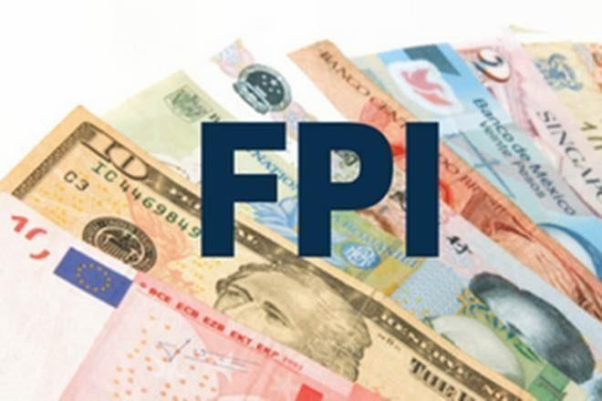 Foreign investors, FPI, Indian economy, FPI investments, forein currency assets, forex, oil prices