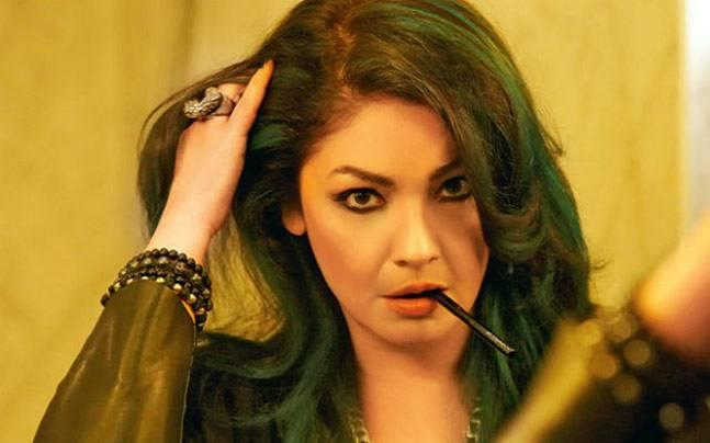 Pooja Bhatt: Being the daughter of an alcoholic makes you more susceptible to becoming one